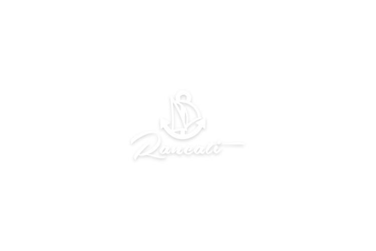 Tessuti Per Sedie Antiche.Rancati Nautica Alcantara Tessuto Alcantara Per Divani Tessuti