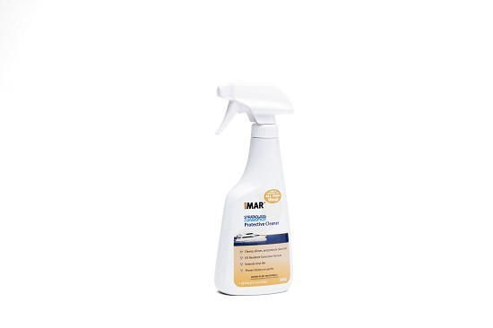 IMAR Strataglass™ Cleaner