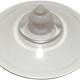 Ø 30 mm Suction Cup whit Cone Shaped Head