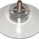 Ø 40 mm Suction Cup whit M4 Screw